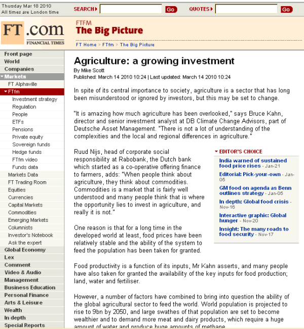 Agriculture_a_growing_invesntm