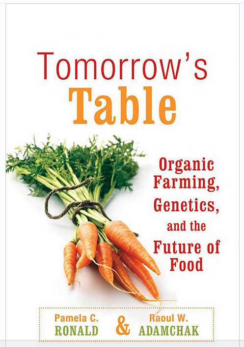 Tomorrow_table