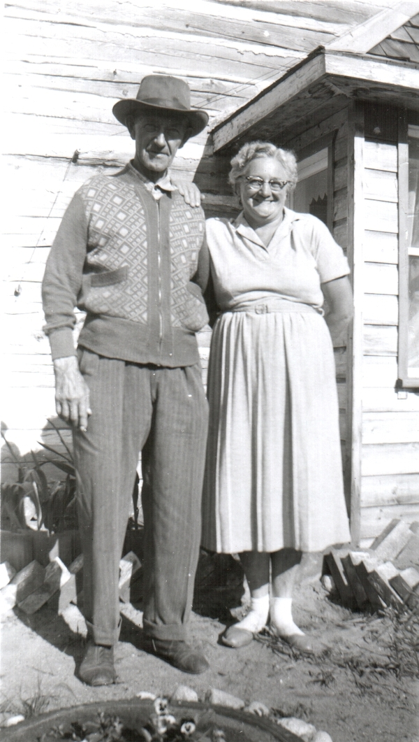Grandma_and_grandpa