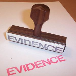 evidence_stamp_photo