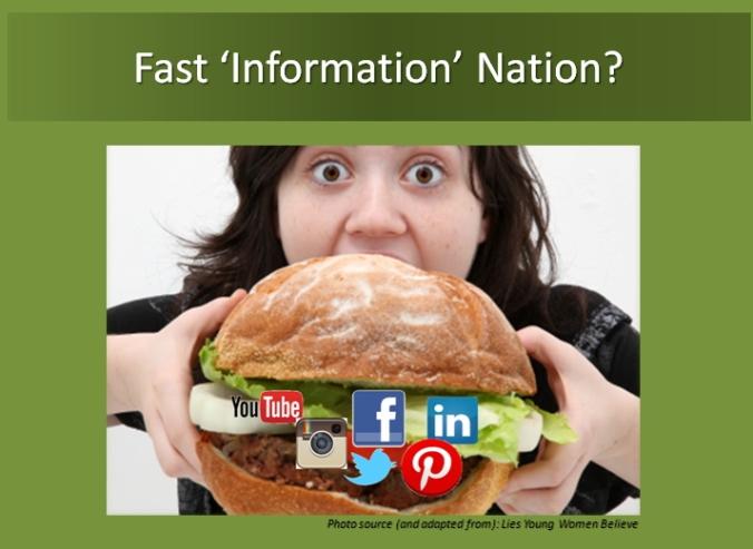 fastinfonation1