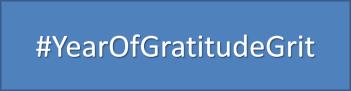 gratitudegrit