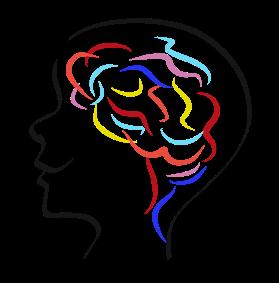brain-story